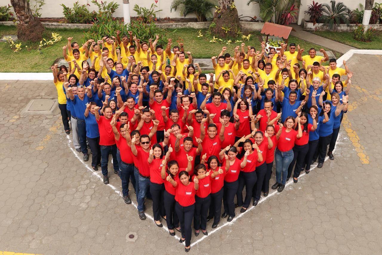 25 de septiembre: Día del Orgullo Ecuatoriano, una fecha para dejar huella