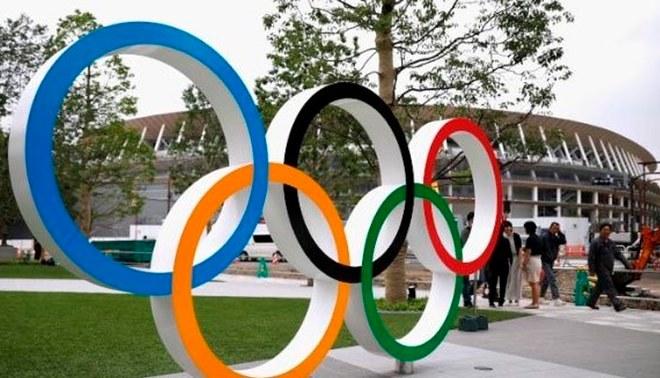 Desde el COI expresaron que los Juegos Olímpicos podrían realizarse sin público