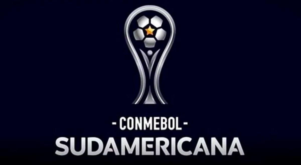 La Copa Sudamericana vuelve tras ocho meses