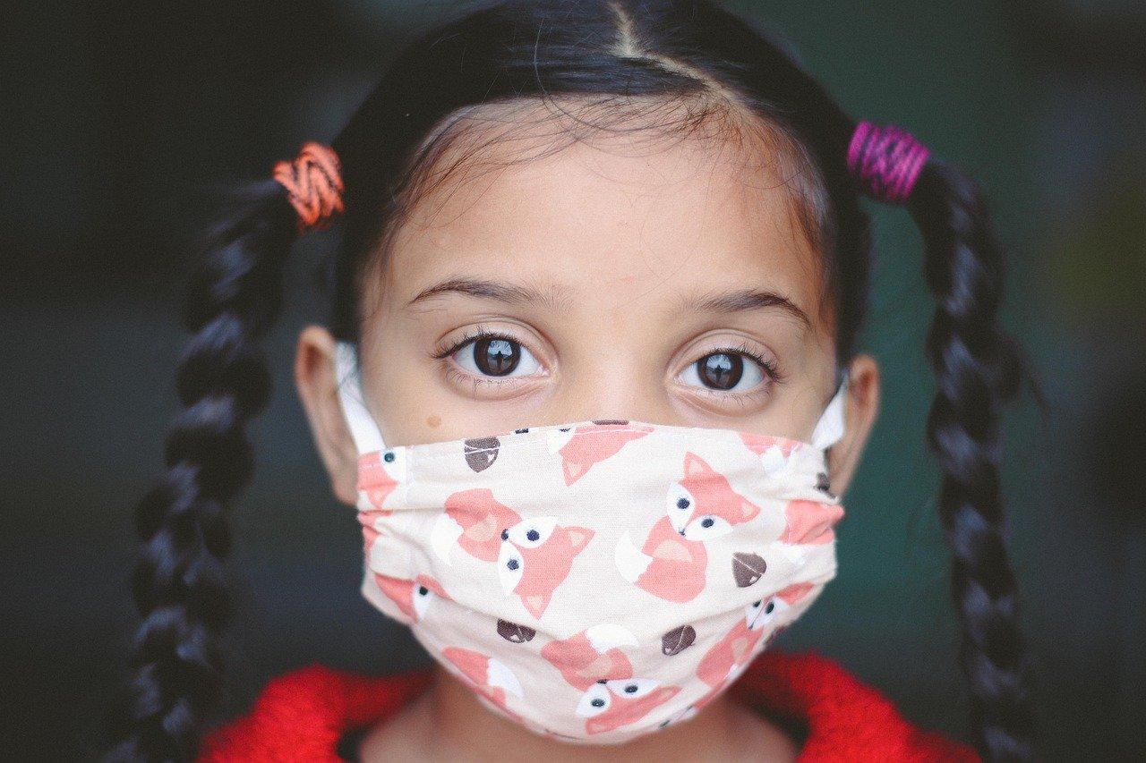 """Día Internacional de la Salud 2021: """"Construir un mundo más justo y saludable"""""""
